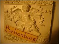 Ferienwohnung Bebenburg
